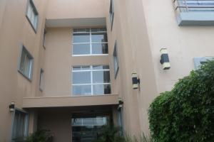 Apartamento En Alquileren La Guacima, Alajuela, Costa Rica, CR RAH: 17-963