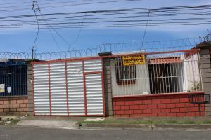Casa En Ventaen Moravia, Moravia, Costa Rica, CR RAH: 17-430