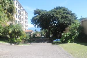 Apartamento En Ventaen San Rafael Escazu, Escazu, Costa Rica, CR RAH: 17-976