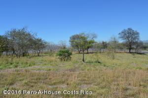 Terreno En Ventaen La Guacima, Alajuela, Costa Rica, CR RAH: 17-979