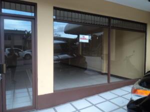 Local Comercial En Alquileren Santa Ana, Santa Ana, Costa Rica, CR RAH: 17-993