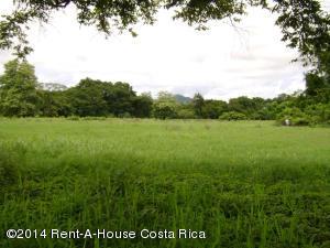 Terreno En Ventaen 27 De Abril, Santa Cruz, Costa Rica, CR RAH: 17-991