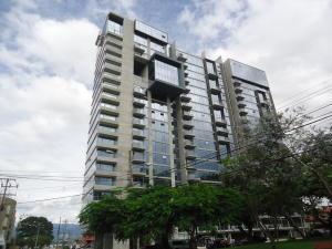 Apartamento En Ventaen Rohrmoser, San Jose, Costa Rica, CR RAH: 17-1007