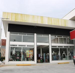 Local Comercial En Alquileren Guadalupe, Goicoechea, Costa Rica, CR RAH: 17-1014