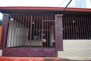 Casa En Ventaen Alajuela, Alajuela, Costa Rica, CR RAH: 17-1019