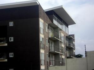 Apartamento En Alquileren Heredia, San Pablo, Costa Rica, CR RAH: 17-1043