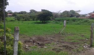 Terreno En Ventaen La Guacima, Alajuela, Costa Rica, CR RAH: 17-1054