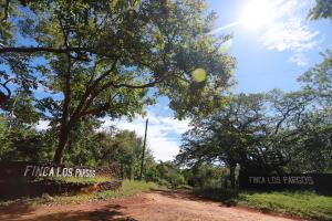 Terreno En Ventaen 27 De Abril, Santa Cruz, Costa Rica, CR RAH: 17-1062