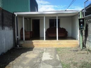 Casa En Ventaen La Guacima, Alajuela, Costa Rica, CR RAH: 17-1067