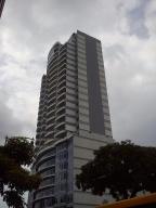 Apartamento En Alquileren San Jose, San Jose, Costa Rica, CR RAH: 17-1068