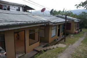 Terreno En Alquileren Ciudad Colon, Mora, Costa Rica, CR RAH: 17-1083
