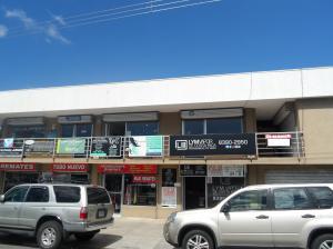 Local Comercial En Alquileren Moravia, Moravia, Costa Rica, CR RAH: 17-1098