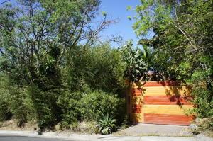 Casa En Ventaen Ciudad Colon, Mora, Costa Rica, CR RAH: 17-1101