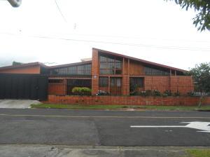 Casa En Ventaen Moravia, Moravia, Costa Rica, CR RAH: 18-9