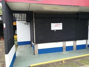 Local Comercial En Alquileren Santa Ana, Santa Ana, Costa Rica, CR RAH: 18-18
