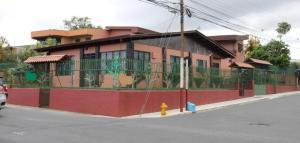 Casa En Ventaen San Pedro, Montes De Oca, Costa Rica, CR RAH: 18-22