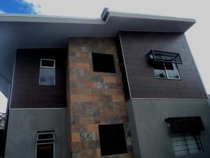 Apartamento En Alquileren Pozos, Santa Ana, Costa Rica, CR RAH: 18-30