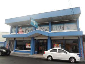 Local Comercial En Alquileren Moravia, Moravia, Costa Rica, CR RAH: 18-34