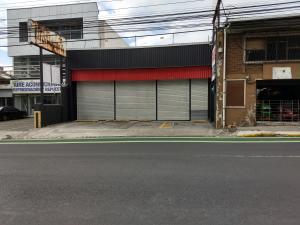 Local Comercial En Alquileren Sabana, San Jose, Costa Rica, CR RAH: 18-49