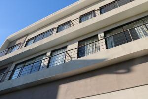 Apartamento En Alquileren San Rafael Escazu, Escazu, Costa Rica, CR RAH: 18-58