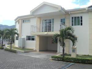 Casa En Alquileren San Rafael Escazu, Escazu, Costa Rica, CR RAH: 18-62