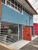 Apartamento En Alquileren Bello Horizonte, Escazu, Costa Rica, CR RAH: 18-67