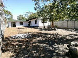 Casa En Ventaen Orotina, Orotina, Costa Rica, CR RAH: 18-81