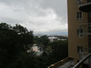 Apartamento En Alquileren Escazu, Escazu, Costa Rica, CR RAH: 18-96