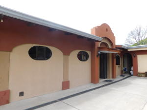 Casa en Venta en Rio Oro