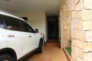Casa en Venta en Trejos Montealegre