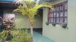 Casa en Venta en Vazquez de Coronado