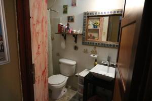Casa En Venta En Curridabat - Curridabat Código FLEX: 18-953 No.6