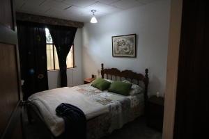 Casa En Venta En Curridabat - Curridabat Código FLEX: 18-953 No.7