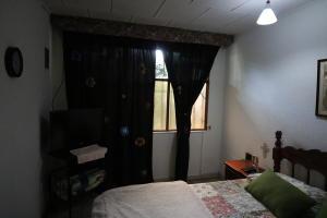 Casa En Venta En Curridabat - Curridabat Código FLEX: 18-953 No.8
