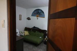 Casa En Venta En Curridabat - Curridabat Código FLEX: 18-953 No.9