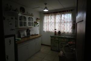Casa En Venta En Curridabat - Curridabat Código FLEX: 18-953 No.10