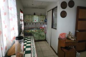 Casa En Venta En Curridabat - Curridabat Código FLEX: 18-953 No.11
