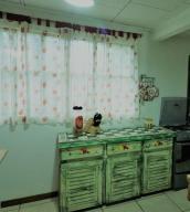 Casa En Venta En Curridabat - Curridabat Código FLEX: 18-953 No.12