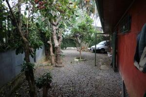 Casa En Venta En Curridabat - Curridabat Código FLEX: 18-953 No.13