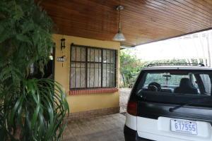 Casa En Venta En Curridabat - Curridabat Código FLEX: 18-953 No.1