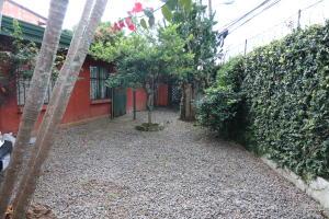 Casa En Venta En Curridabat - Curridabat Código FLEX: 18-953 No.14