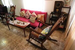 Casa En Venta En Curridabat - Curridabat Código FLEX: 18-953 No.3