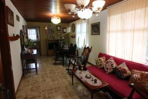 Casa En Venta En Curridabat - Curridabat Código FLEX: 18-953 No.4