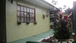 Casa En Venta En Vazquez de Coronado - San Antonio Código FLEX: 19-137 No.1