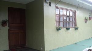 Casa En Venta En Vazquez de Coronado - San Antonio Código FLEX: 19-137 No.2