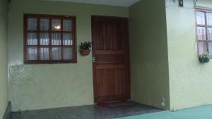 Casa En Venta En Vazquez de Coronado - San Antonio Código FLEX: 19-137 No.3