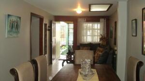 Casa En Venta En Vazquez de Coronado - San Antonio Código FLEX: 19-137 No.4