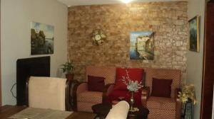 Casa En Venta En Vazquez de Coronado - San Antonio Código FLEX: 19-137 No.5