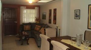 Casa En Venta En Vazquez de Coronado - San Antonio Código FLEX: 19-137 No.6