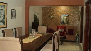 Casa En Venta En Vazquez de Coronado - San Antonio Código FLEX: 19-137 No.7